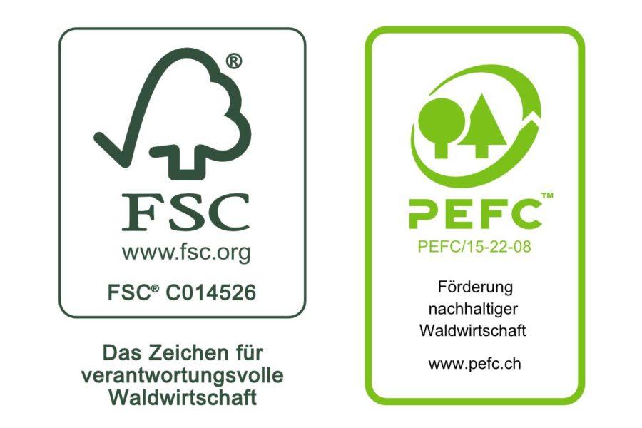FSC PEFC_2018