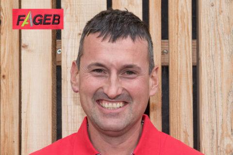 Heinz Zieri